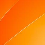 Webhosting og Webhotell