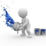 Egen hjemmeside – Hva skal man passe på når man oppretter egen hjemmeside?