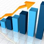 Gratis statistikk på din webside
