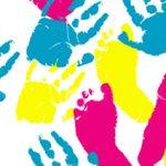 Hjemmeside for barnehager