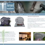 Torgard Monument