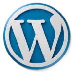 Hjelp til WordPress (vi kan WordPress)