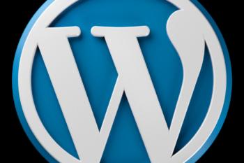 hjelp-til-wordpress-hjemmeside