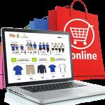 Guide: Gjør om hjemmesiden din til en online nettbutikk (med WooCommerce )